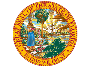 State of Florida Government